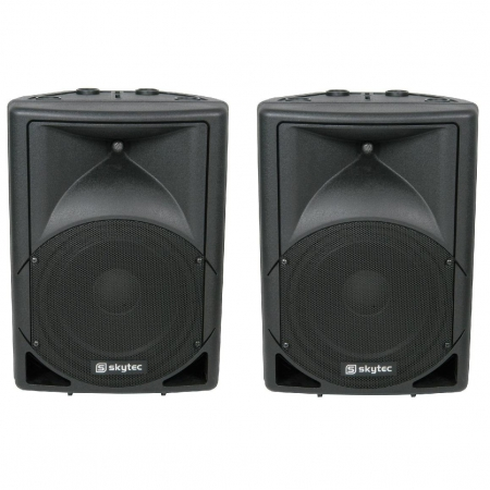 qs12a speaker hire 178565 CO1 0
