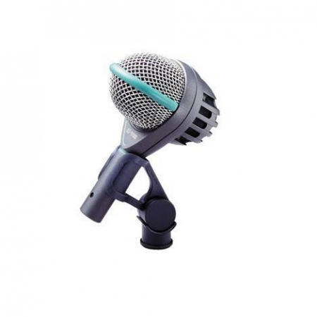 akg d112 drum mic for hire