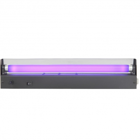 uv tube for hire