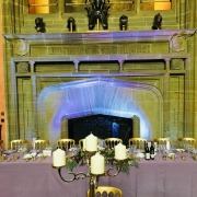 cowdray house cheltenham chair hire andtable with uplighters.jpg