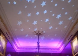 goodwood house star gobo projection 1 e1545041321712
