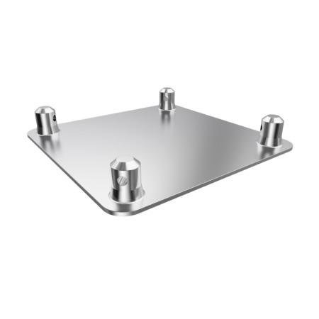 F34 PL Base Plate 4137PL
